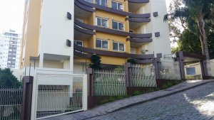 Rosenheim Residencial