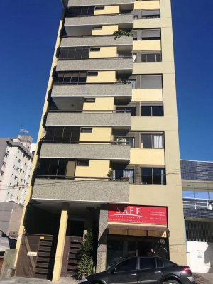 Monet Edifício