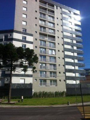 Solar da Praça Condomínio Residencial