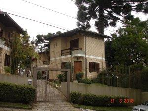 Petrópolis Condomínio Residencial