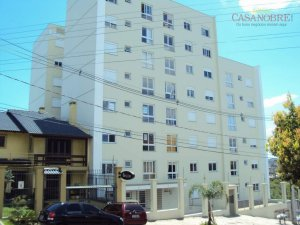 Vila dos Pássaros Iv Residencial
