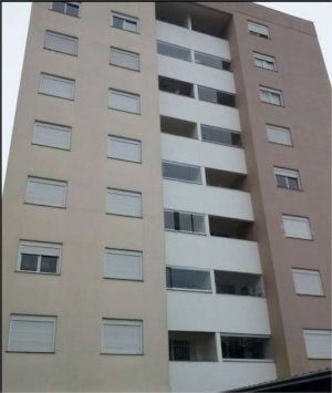 Residencial Henry Matisse