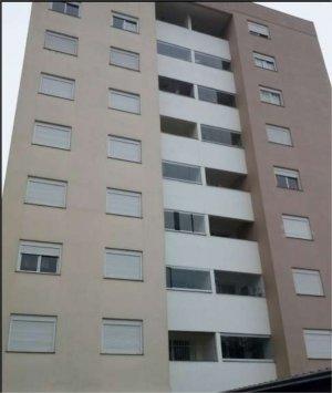 Residencial Henry Matisse