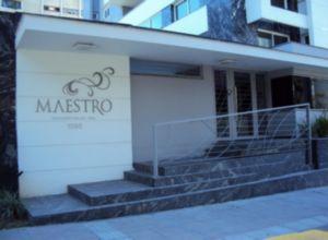 Maestro Residencial