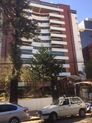 Chácara Bella Residence