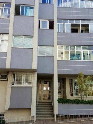 Agacê Condomínio Edifício