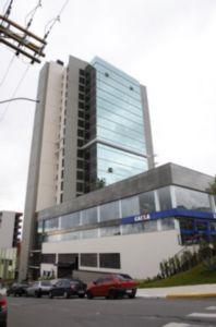 Recreio Cruzeiro Centro Empresarial