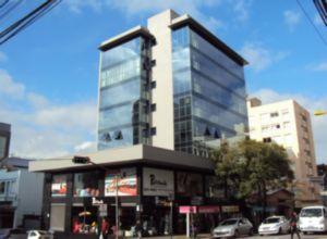 Átria Centro Comercial