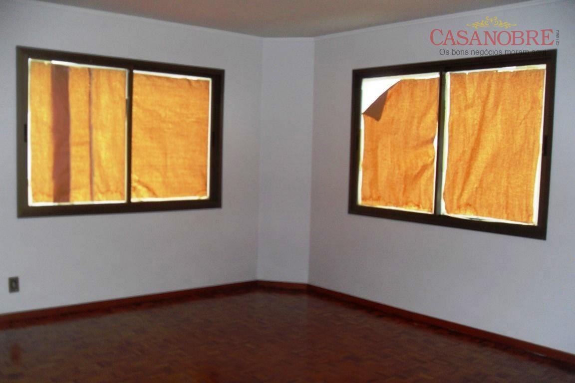 http://cdn.vistahost.com.br/casanobr17804/vista.imobi/fotos/723/723_7172.jpg