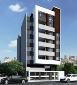 Eleve Residencial