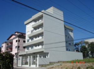 San Jerônimo Residencial