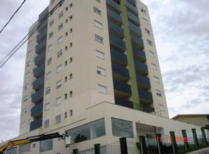 Imperialis Residencial
