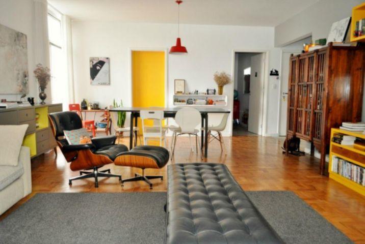 ApartamentoLorena