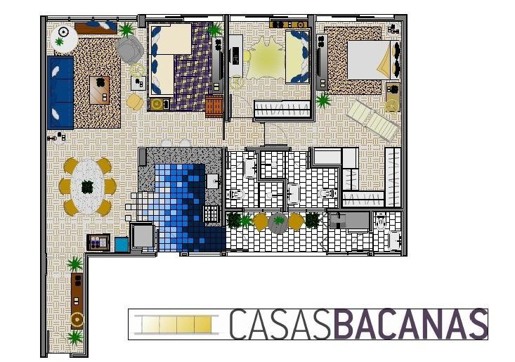 ApartamentoCristiano Viana