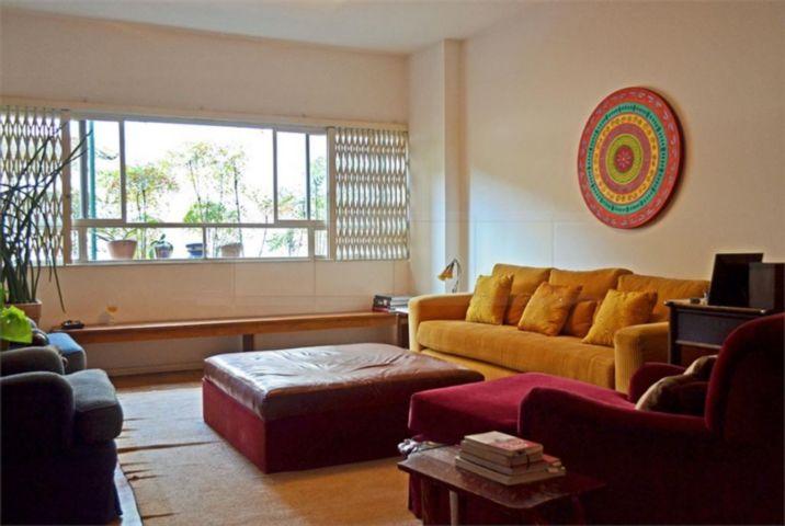 ApartamentoJoao Ramalho