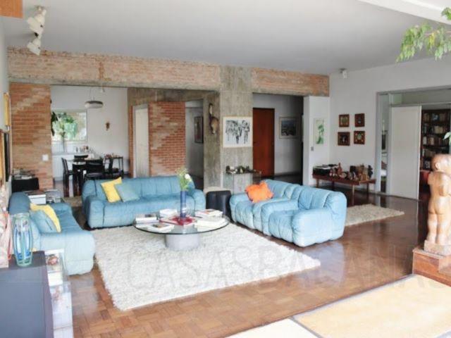 ApartamentoMaranhao