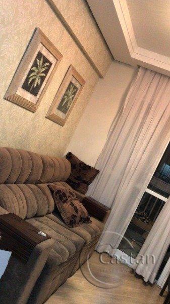 apartamento 3 quartos à venda em maranhão