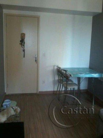 apartamento 2 quartos à venda em maranhão