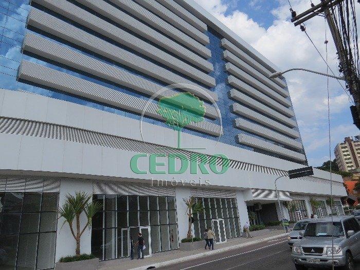 ba626d162957b Cedro Imóveis - Imobiliária em Porto Alegre