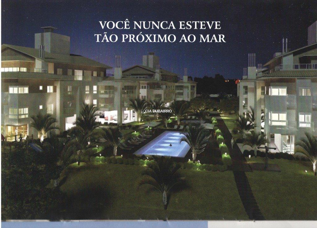 Apartamento Campeche Florianópolis