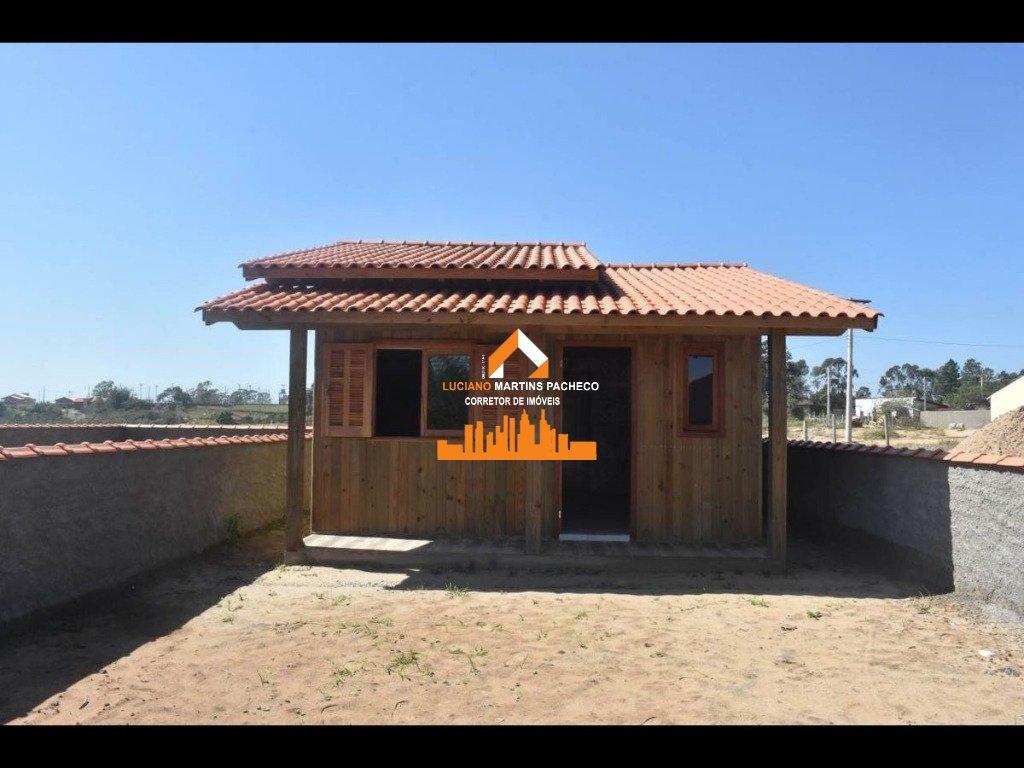 Casa Arroio Imbituba