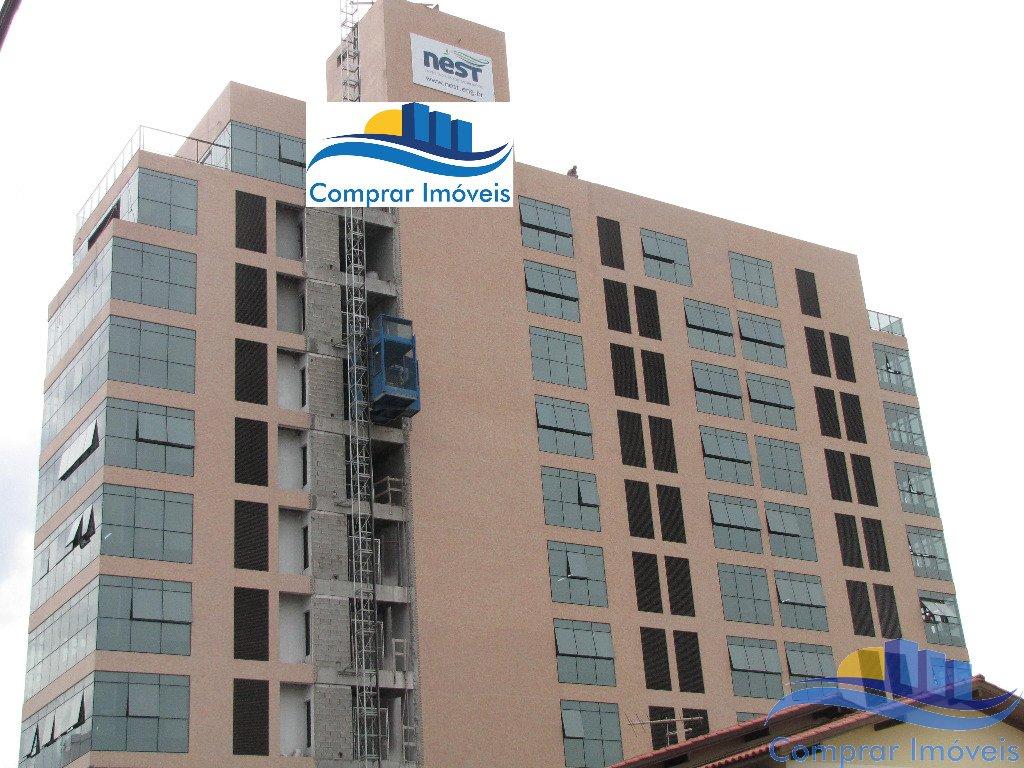 Centro Executivo Nest - Sala, Centro, Palhoca (229) - Foto 3