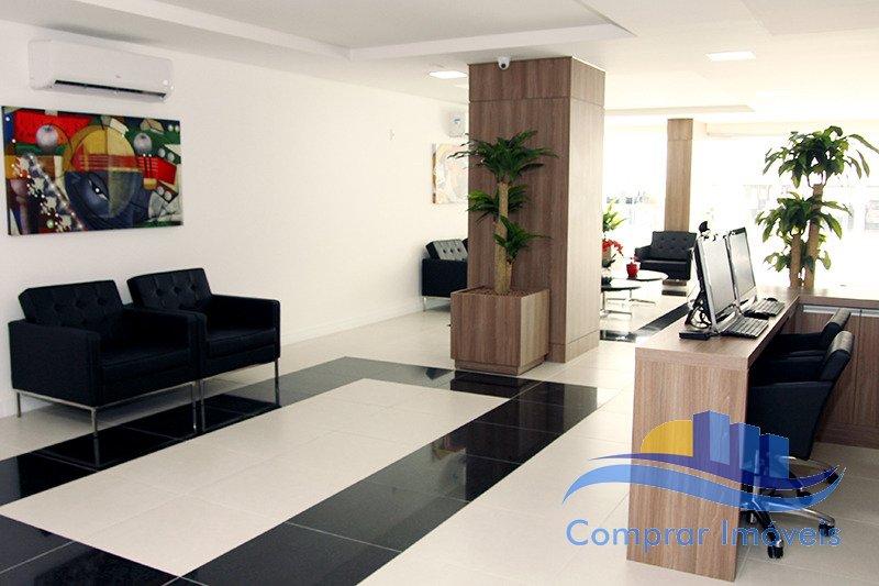 Duetto Office & Residence Pagani Palhoca - Sala, Passa Vinte, Palhoca - Foto 5
