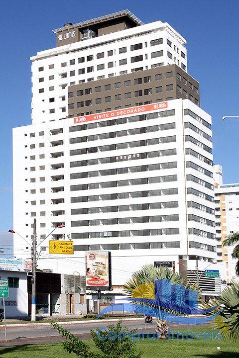 Duetto Office & Residence Pagani Palhoca - Sala, Passa Vinte, Palhoca