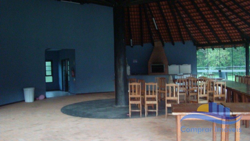 Casa 3 Dorm, Praia de Fora, Palhoca (267) - Foto 5