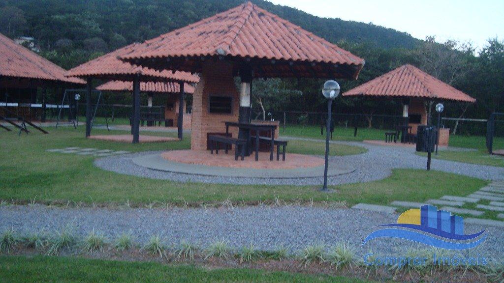 Casa 3 Dorm, Praia de Fora, Palhoca (267) - Foto 4
