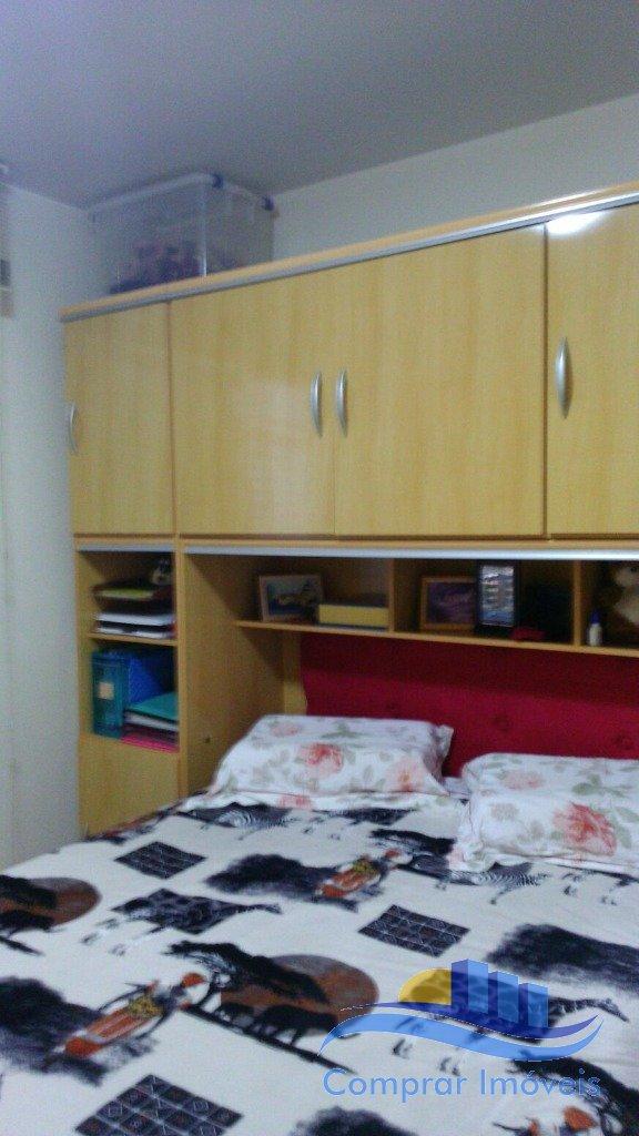 Apto 1 Dorm, Medianeira, Porto Alegre (269) - Foto 3