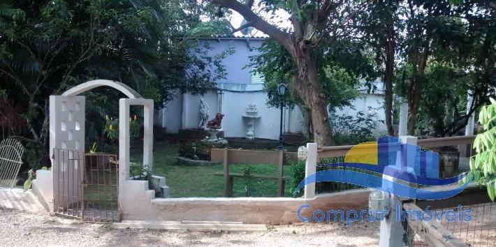 Casa 5 Dorm, Ribeirão da Ilha, Florianópolis (270) - Foto 3