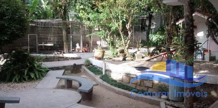 Casa 5 Dorm, Ribeirão da Ilha, Florianópolis (270) - Foto 5