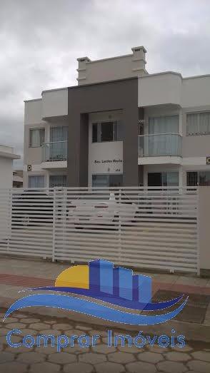 Residencial Estefano Becker - Apto 2 Dorm, Centro (276)
