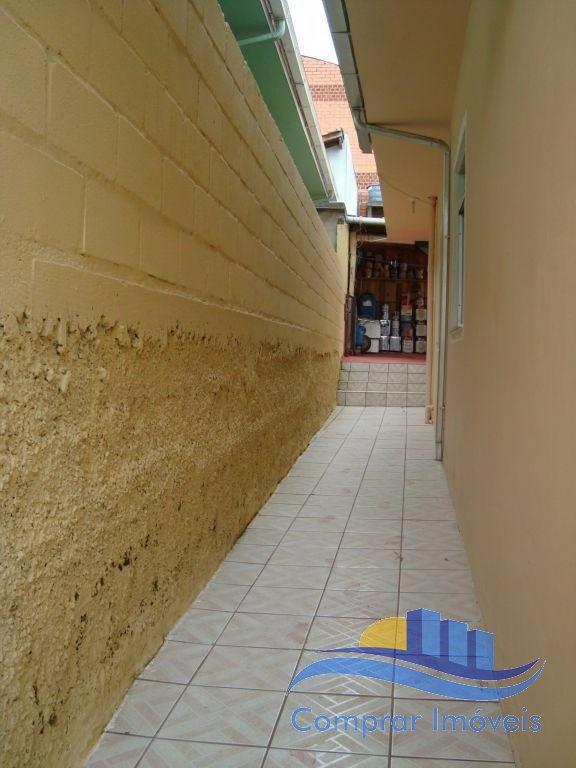 Casa 5 Dorm, Barreiros, São José (293) - Foto 4