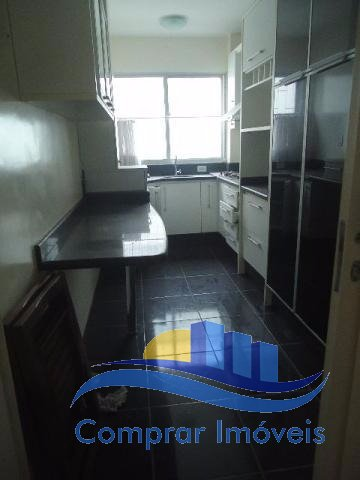 Apto 2 Dorm, Kobrasol, São José (407) - Foto 4