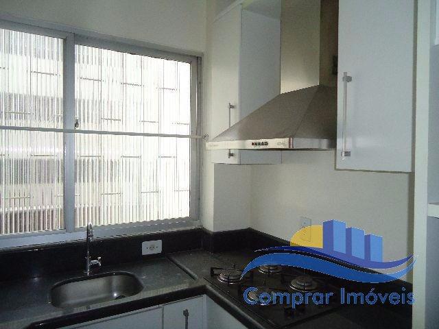 Apto 2 Dorm, Kobrasol, São José (407) - Foto 3
