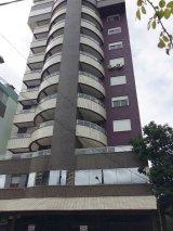 Apartamento - Boqueirão - Passo Fundo