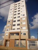 Apartamento - Petrópolis - Passo Fundo