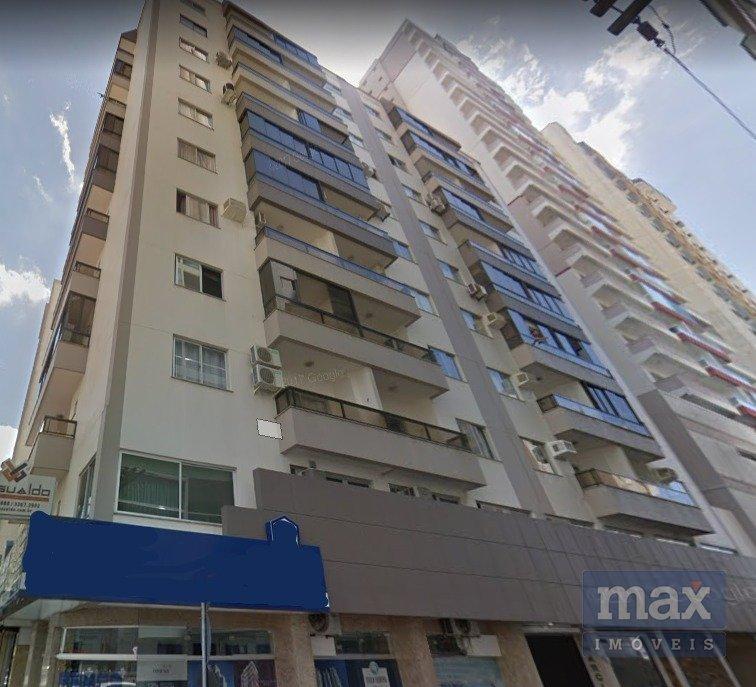 7c508348f Venda: Apartamento 3 dormitórios. Bairro: Centro. (Balneário Camboriú).