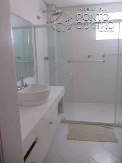 Casa Em Condominio de 4 dormitórios à venda em Federação, Salvador - BA