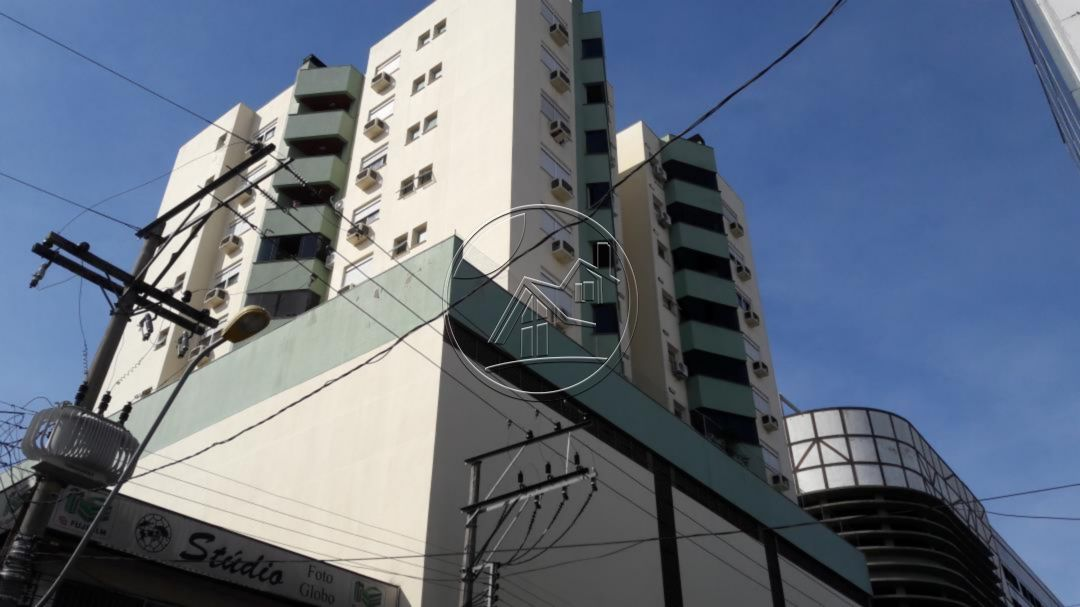 Apartamento para venda  no bairro Centro em S�o Leopoldo