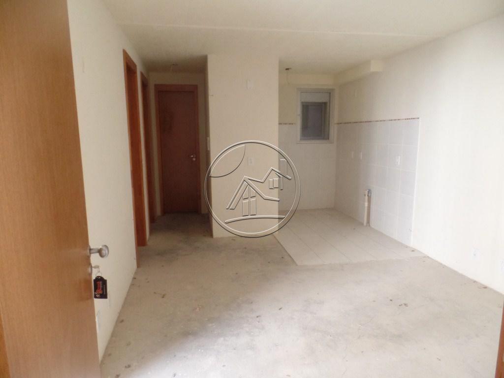 Apartamento Pinheiro, São Leopoldo (ap2 1095)