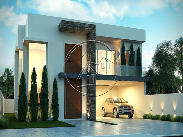 Casa para venda  no bairro Metzler em Campo Bom