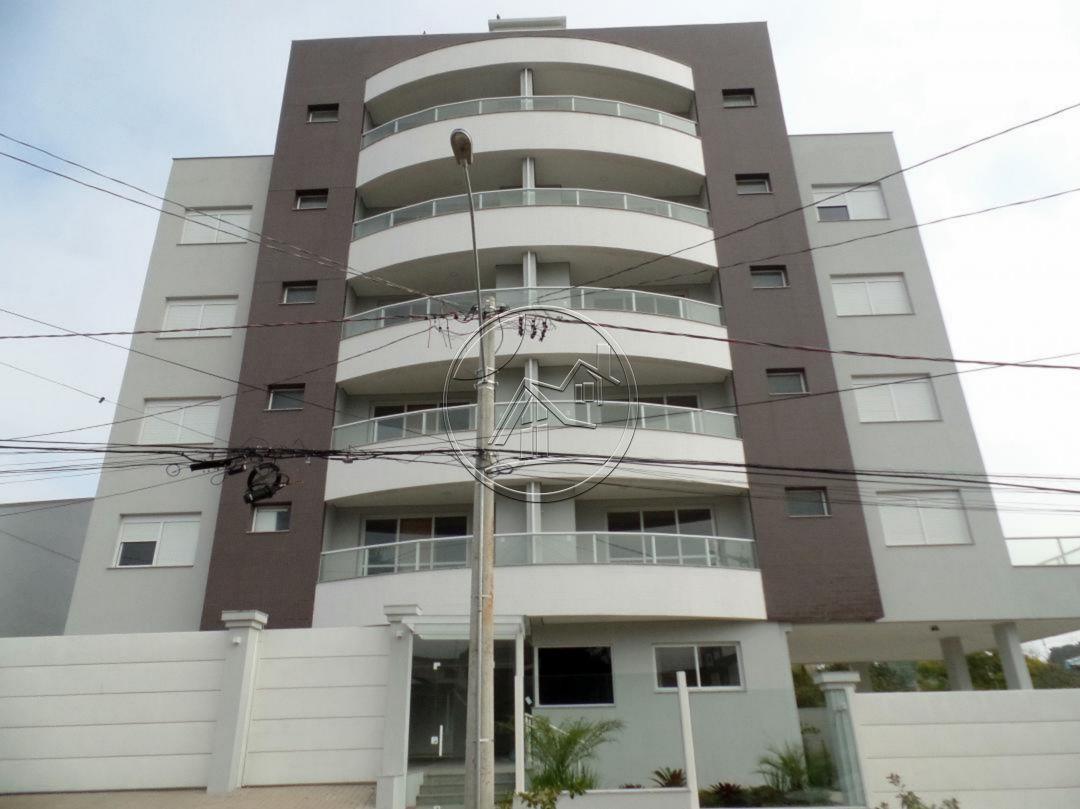 Cobertura para venda  no bairro Rio Branco em S�o Leopoldo