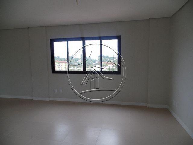 Salas/Conjuntos para venda  no bairro Centro em S�o Leopoldo