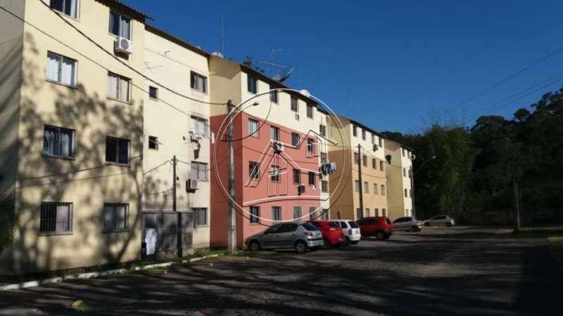 Apartamento São João Batista São Leopoldo