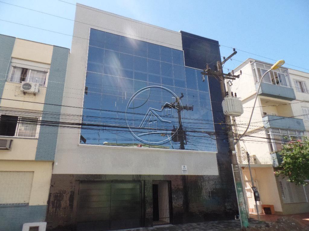 Pr�dio Comercial para venda  no bairro Centro em S�o Leopoldo