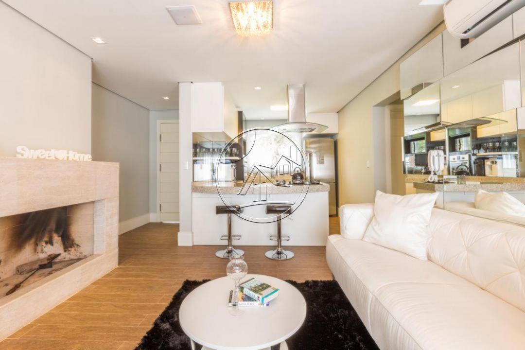 Casa para venda  no bairro Pinheiro em S�o Leopoldo