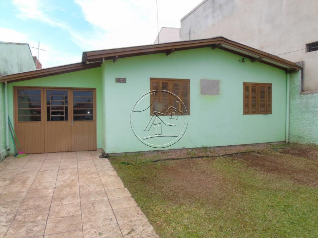 Casa para venda  no bairro Vila Vargas em Sapucaia Do Sul